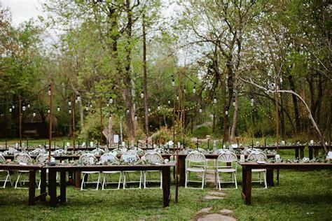 Backyard Wedding Okc Outdoor Wedding Venues In Oklahoma Wedding Venues