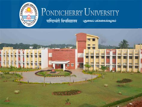 Pondichery Distamce Mba Valid Abroad by Apply For Jrf Position In Cdri Project Pondicherry