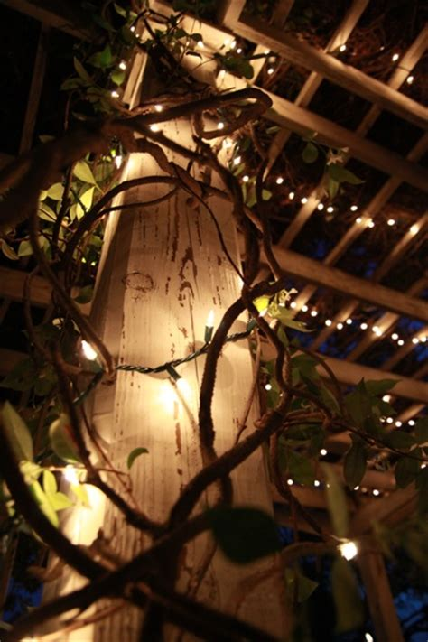 pin by partylights on patio glow