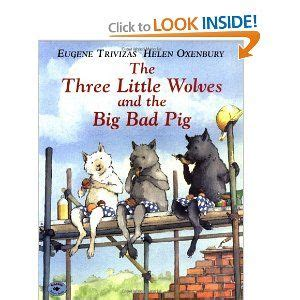 the big bad whaaaat books 25 best images about tale unit on book
