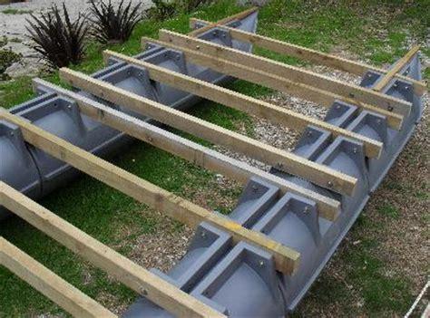 pontoon boat plans kits yact organizer diy pontoon boat kits