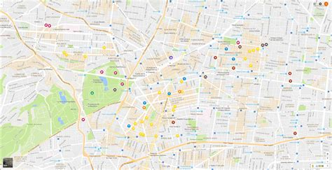 to and from maps ggogle map threeblindants