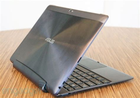 asus transformer infinity tf700 asus transformer pad infinity tf700 review meet the