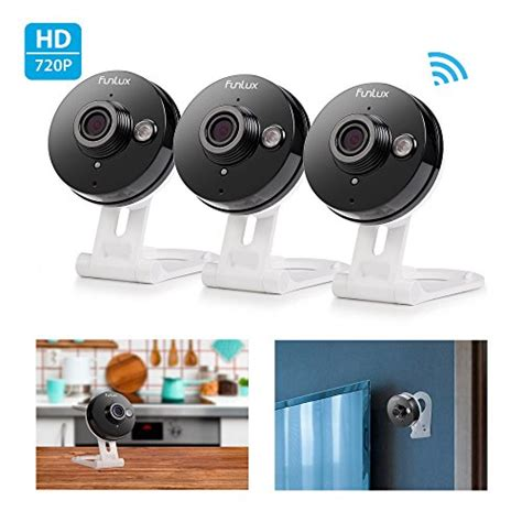 monitoring system for home top 5 best home monitoring system for sale 2017