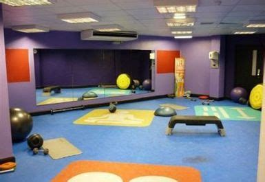 twentyseven birmingham flexible gym passes  birmingham