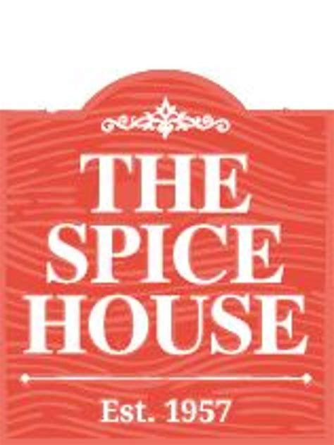 the house coupon code the spice house coupon 2018 find the spice house coupons discount codes
