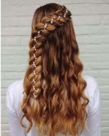 fryzury dla małych dziewczynek [galeria] feszyn.com