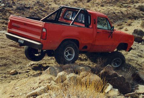 power wagon  ordered  dodge   dodge ram ramcharger cummins jeep durango