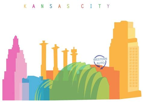 icon design kansas city 229 best images about blooom on pinterest trees product