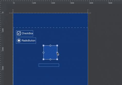 layout builder android constraintlayout 101 the new layout builder in android