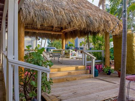 2230tosk Siesta Key Vacation Rentals Beachpoint Cottages Siesta Key Cottage Rentals