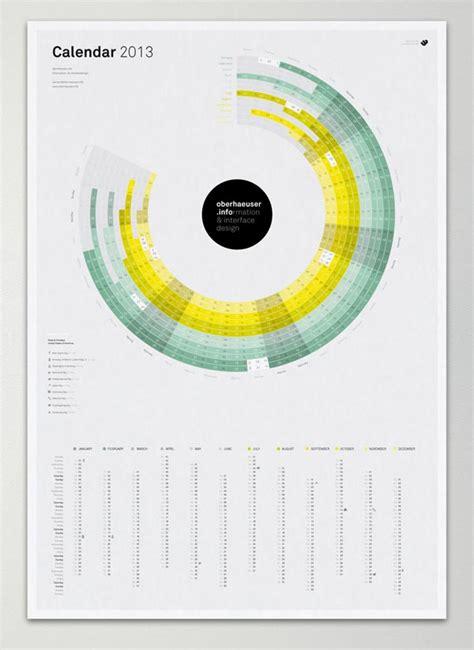 Home Interior Designs Catalog calendar 2013 design by martin oberh 228 user