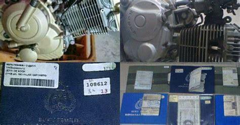 Blok Mesin Original Suzuki Ts 125 Kode Blok B15 Os 300 spare part mesin sepeda motor murah jual mesin sepeda motor bekas