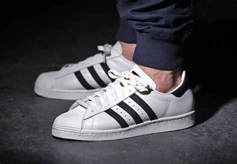 Adidas Originals Superstar by Adidas Originals Superstar Deluxe Quot Og Quot Sneakernews