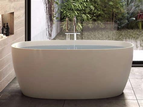 vasca da bagno centro stanza vasca da bagno centro stanza in materiale composito