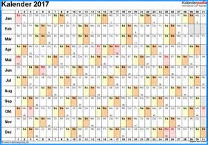 Kalender 2018 Zum Ausdrucken Pedia Kalender 2016 Excel Kostenlos Ausdrucken Calendar