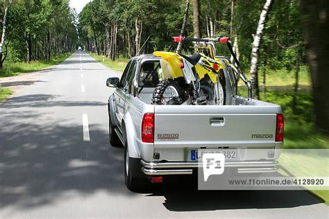 Motorradanh Nger 1 Motorrad by Motorrad Transport Europaweit Motorrad Transport Anh Nger