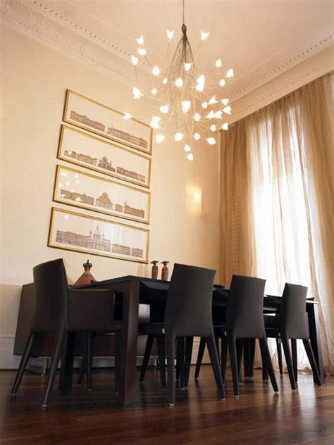 Dining Room Chandeliers For High Ceilings Dining Room Lighting For High Ceilings 28 Images Best