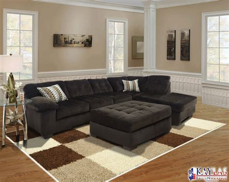sectionals adaliz furniture