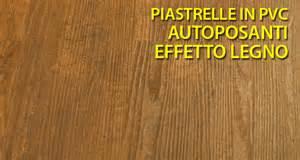 pvc pavimenti adesivi pavimenti adesivi tutte le offerte cascare a fagiolo