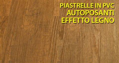 pavimento pvc adesivo opinioni pavimenti in pvc prezzi pavimento in pvc