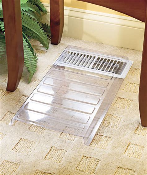 under couch vent extender vent extender for forced air heater or air conditioner