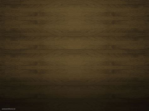 themes for powerpoint hd brown wood hd background powerpoint themes