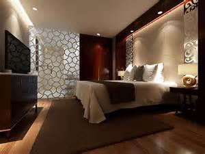 Bedroom Color Scheme Maker 25 Idee Per Arredare La Da Letto In Stile Moderno
