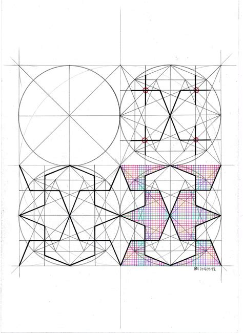 geometric pattern recognition 17 best images about drawing geometry on pinterest the