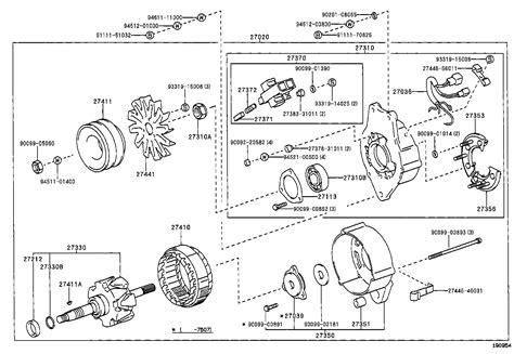 1979 toyota celica supra fuel 1979 free engine