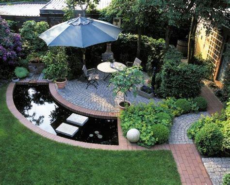 inspiring cute small patio design ideas