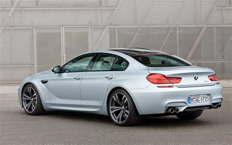 bmw gran coupe m6 bmw m6 gran coupe competition laptimes specs performance