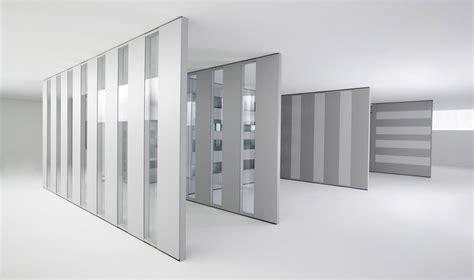 pareti mobili studio cibidi pareti mobili viewcode