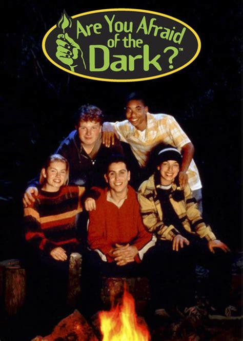 filme schauen are you afraid of the dark is are you afraid of the dark available to watch on