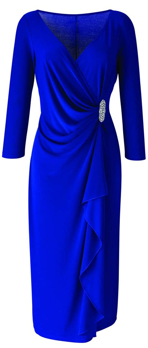 cruise wear for women over 60 193 best images about plus size cruise wear clothing