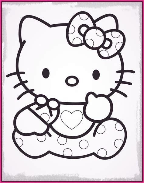 imagenes hello kitty para pintar fotos de hello kitty para pintar archivos imagenes de