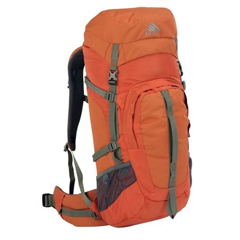 Friends Feature Cargo Pack Dhc73 17 best images about gear kelty courser 40 on