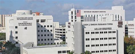 software university of miami information technology uhealth it university of miami information technology