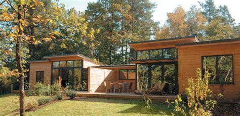 Cottage Center by Ouverture D Un Center Parcs Dans La Vienne En 2015 86andco