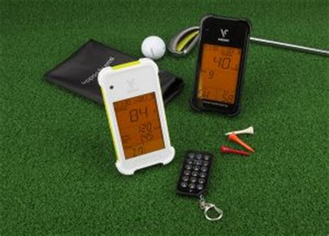 golf swing speed monitor 3 best golf launch monitor reviews unique golf gears
