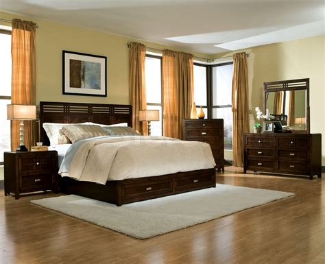 Oversized Dresser Bedroom Furniture by Stunning Large Bedroom Dressers Ideas Home Design Ideas