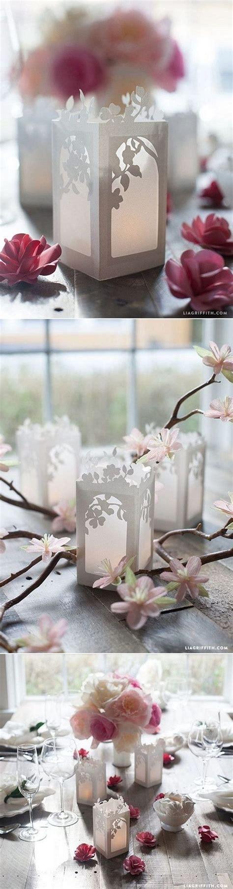 best 25 paper lantern centerpieces ideas on pinterest