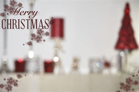 merry christmas greeting  stock photo public domain pictures