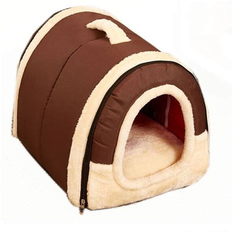 princess dog houses best 25 princess dog bed ideas on pinterest dog travel crate dog seat and french