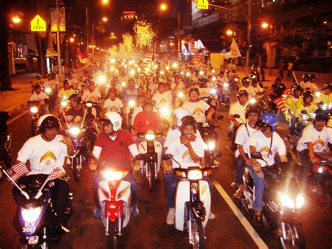 Mat Rempit Kl by Malaysia Government To Legalise Motorcycle Racing