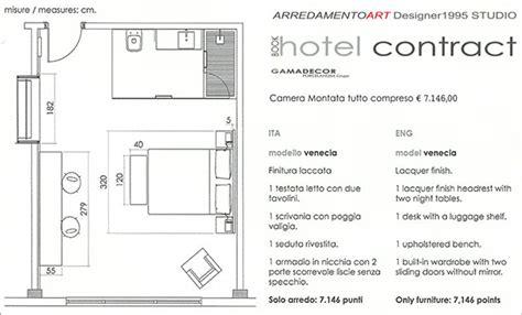 arredamenti bed and breakfast arredamento hotel albergo bed and breakfast