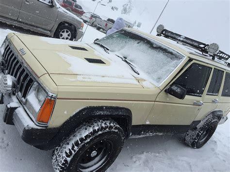jeep vents vents page 4 jeep forum