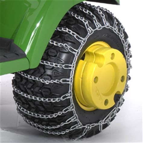 tire chain pair for 20x10 8 or 20x10 10 tires ty16200