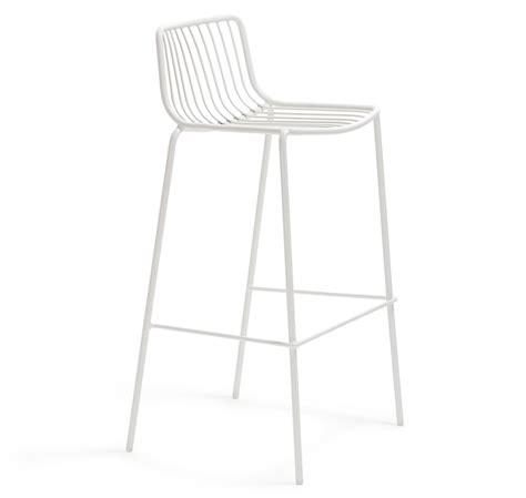 vendita sedie bologna vendita sedie bologna antiche sedie di chiesa sconsacrata