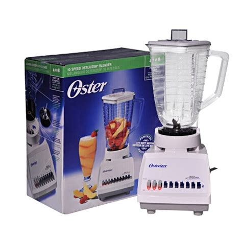 oster kitchen appliances oster blender union pharmacy miami